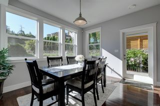 Photo 6: 2348 Nicklaus Dr in Langford: La Bear Mountain House for sale : MLS®# 850308