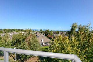 """Photo 5: 410 4500 WESTWATER Drive in Richmond: Steveston South Condo for sale in """"COPPER SKY WEST"""" : MLS®# R2615301"""