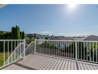 Photo 19: 3354 TOWNLINE Road in Abbotsford: Abbotsford West House for sale : MLS®# R2170304