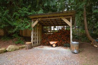 Photo 25: 1264 Harrison Way in : Isl Gabriola Island House for sale (Islands)  : MLS®# 872146