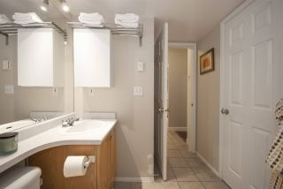"""Photo 32: 203A 2615 JANE Street in Port Coquitlam: Central Pt Coquitlam Condo for sale in """"BURLEIGH GREEN"""" : MLS®# R2090687"""