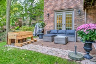 Photo 43: 14 CAMROSE Court in London: South B Residential for sale (South)  : MLS®# 40174073