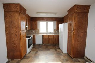 Photo 3: 1121 105th Street in North Battleford: Sapp Valley Residential for sale : MLS®# SK845592