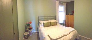 Photo 17: 11255 161 Avenue NW: Edmonton House for sale : MLS®# E3338278