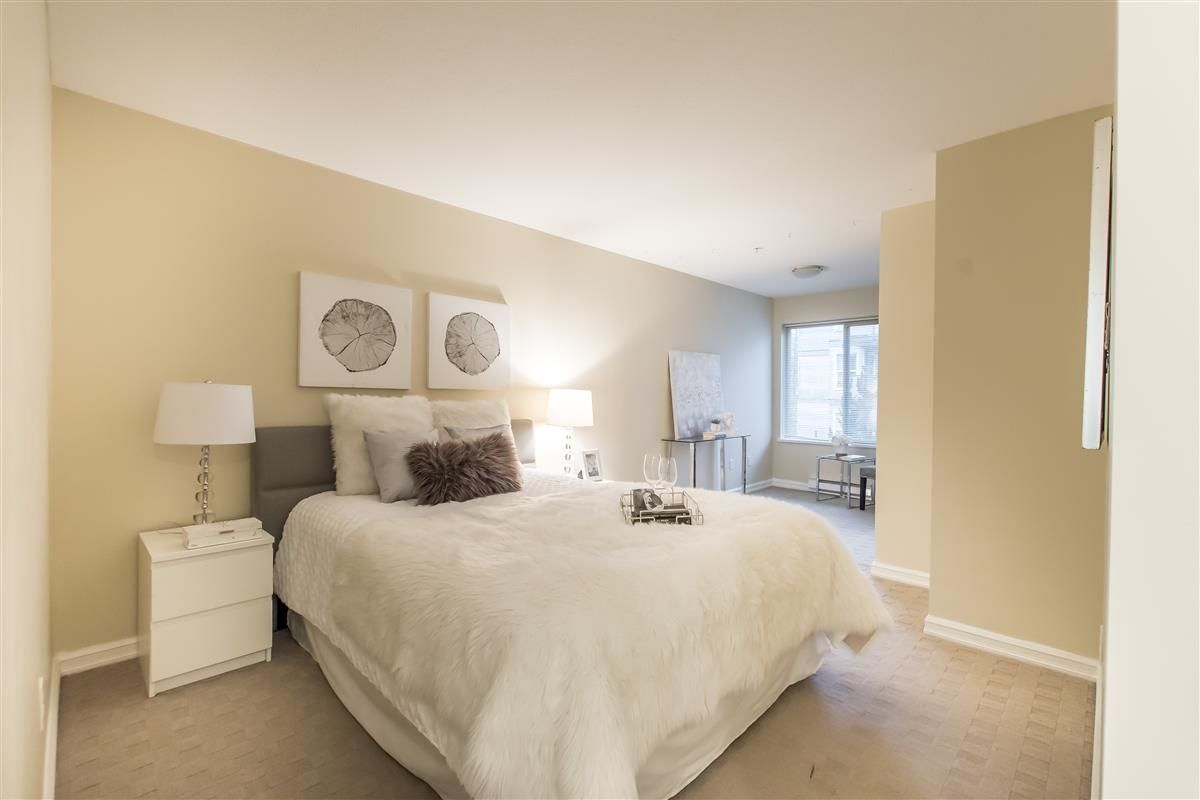 """Photo 12: Photos: 312 10088 148 Street in Surrey: Guildford Condo for sale in """"GUILDFORD PARK PLACE"""" (North Surrey)  : MLS®# R2526530"""