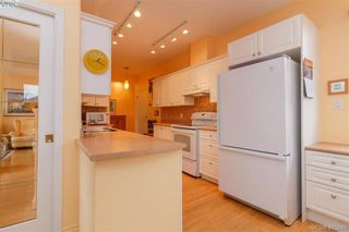 Photo 6: 14 3281 Maplewood Rd in VICTORIA: SE Cedar Hill Row/Townhouse for sale (Saanich East)  : MLS®# 806728