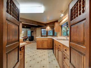 Photo 10: 973 Wagonwood Pl in Saanich: SE Broadmead House for sale (Saanich East)  : MLS®# 856432