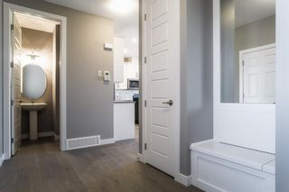 Photo 2: 800 Marina Drive S: Chestermere Row/Townhouse for sale : MLS®# A1146740