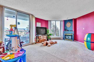 Photo 14: 403 71 JAMIESON Court in New Westminster: Fraserview NW Condo for sale : MLS®# R2525983