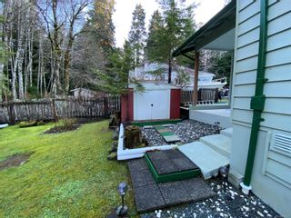 Photo 19: 6875 Nahwitti Ave in : NI Port Hardy House for sale (North Island)  : MLS®# 863483