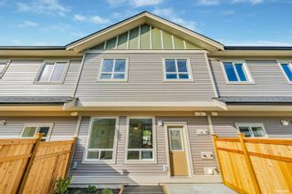 """Photo 4: 20490 78 Avenue in Langley: Willoughby Heights Condo for sale in """"Westbrooke"""" : MLS®# R2621759"""
