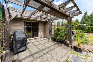 Photo 34: 2102 Robert Lang Dr in : CV Courtenay City House for sale (Comox Valley)  : MLS®# 877668
