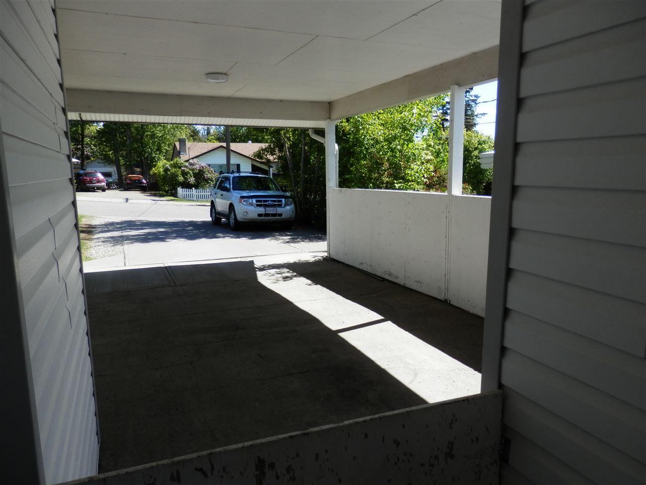 Photo 16: Photos: 783 PIGEON Avenue in Williams Lake: Williams Lake - City House for sale (Williams Lake (Zone 27))  : MLS®# R2459919