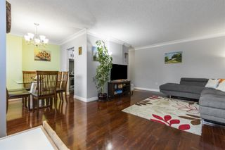 Photo 6: 306 620 SEVENTH Avenue in New Westminster: Uptown NW Condo for sale : MLS®# R2621974