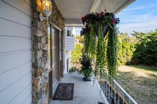 Photo 50: 1534 Kenmore Rd in : SE Mt Doug House for sale (Saanich East)  : MLS®# 883289