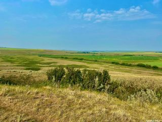 Photo 45: Unvoas Farm in Swift Current: Farm for sale (Swift Current Rm No. 137)  : MLS®# SK864766