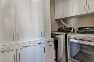 Photo 33: 230 EVERSYDE Boulevard SW in Calgary: Evergreen Apartment for sale : MLS®# A1071129