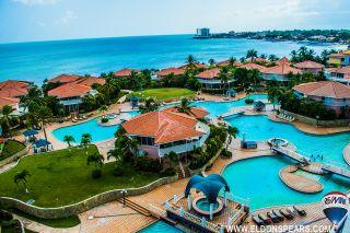 Photo 21: Coronado Country Club furnished, ocean view condo