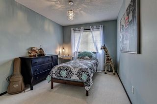 Photo 34: 192 Everoak Circle SW in Calgary: Evergreen Detached for sale : MLS®# A1089570