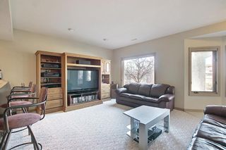 Photo 34: 4028 Edgevalley Landing NW in Calgary: Edgemont Detached for sale : MLS®# A1100267
