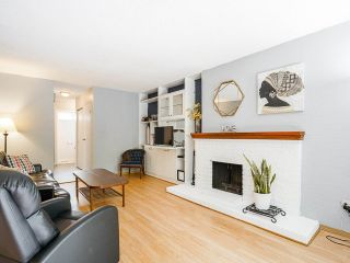 """Photo 19: 3 3370 ROSEMONT Drive in Vancouver: Champlain Heights Townhouse for sale in """"ASPENWOOD"""" (Vancouver East)  : MLS®# R2493440"""