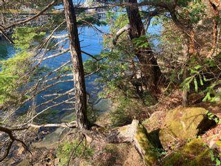 Photo 11: Lt 3 Taylor Bay Rd in : Isl Gabriola Island Land for sale (Islands)  : MLS®# 858028