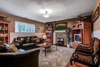 Photo 12: 12381 189A Street in Pitt Meadows: Central Meadows House for sale : MLS®# R2046694