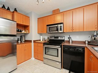 Photo 8: 303 885 Ellery St in VICTORIA: Es Old Esquimalt Condo for sale (Esquimalt)  : MLS®# 772293