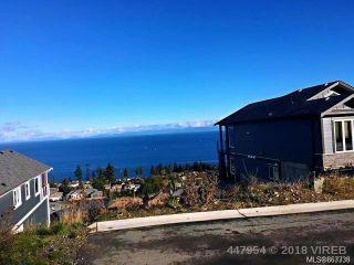 Photo 2: 158 Royal Pacific Way in Nanaimo: Na North Nanaimo Land for sale : MLS®# 867339