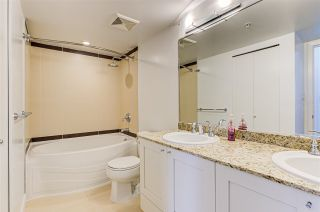 """Photo 10: 1404 7225 ACORN Avenue in Burnaby: Highgate Condo for sale in """"AXIS"""" (Burnaby South)  : MLS®# R2576554"""