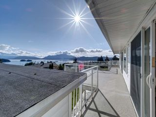 Photo 26: 1536 THOMPSON Road in Gibsons: Gibsons & Area House for sale (Sunshine Coast)  : MLS®# R2597890