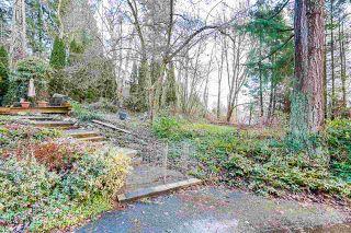 Photo 8: 16453 18 Avenue in Surrey: Pacific Douglas House for sale (South Surrey White Rock)  : MLS®# R2534168