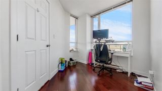 """Photo 24: 509 4028 KNIGHT Street in Vancouver: Knight Condo for sale in """"King Edward Village"""" (Vancouver East)  : MLS®# R2565417"""