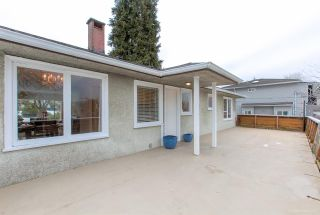 """Photo 14: 4635 BOND Street in Burnaby: Forest Glen BS House for sale in """"Forest Glen Area"""" (Burnaby South)  : MLS®# R2346683"""