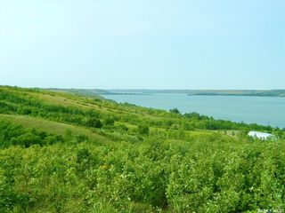Photo 4: 602 Berry Hills Road in Katepwa Beach: Lot/Land for sale : MLS®# SK844923