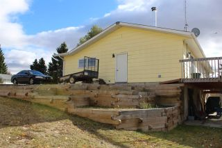 Photo 4: 5004 59 Street: Cold Lake House for sale : MLS®# E4240697