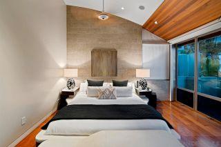 Photo 36: LA JOLLA House for sale : 6 bedrooms : 342 Playa Del Sur
