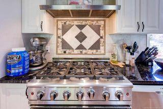Photo 7: 5298 9 Avenue in Delta: Tsawwassen Central House for sale (Tsawwassen)  : MLS®# R2577561