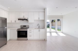 Photo 18: 1515 MATHERS Avenue in West Vancouver: Ambleside House for sale : MLS®# R2514498