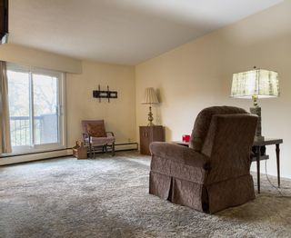 Photo 11: 206 4288 15TH Avenue in Prince George: Lakewood Condo for sale (PG City West (Zone 71))  : MLS®# R2621161