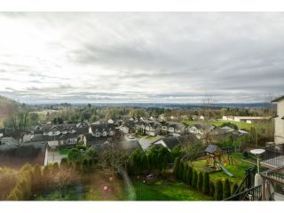 Photo 9: 35524 ALLISON Court in Abbotsford: Abbotsford East House for sale : MLS®# F1431752
