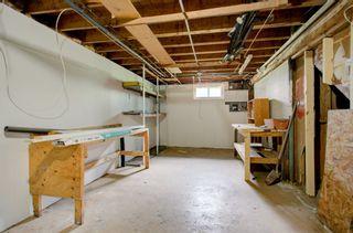 Photo 21: 190 Skyridge Avenue in Lower Sackville: 25-Sackville Residential for sale (Halifax-Dartmouth)  : MLS®# 202016826