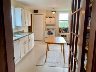 Photo 14: 652 SANGSTER BRIDGE Road in Upper Falmouth: 403-Hants County Residential for sale (Annapolis Valley)  : MLS®# 202124521