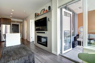 """Photo 14: 1907 530 WHITING Way in Coquitlam: Coquitlam West Condo for sale in """"Brookmere"""" : MLS®# R2607597"""