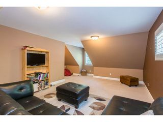 Photo 23: 2186 198 Street in Langley: Brookswood Langley House for sale : MLS®# R2489409