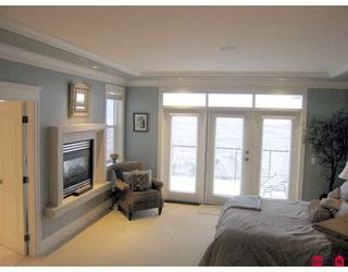 """Photo 6: 35454 JADE Drive in Abbotsford: Abbotsford East House for sale in """"EAGLE MOUNTAIN"""" : MLS®# F2910667"""