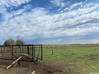 Photo 10: Good Lake Land in Good Lake: Farm for sale (Good Lake Rm No. 274)  : MLS®# SK873878