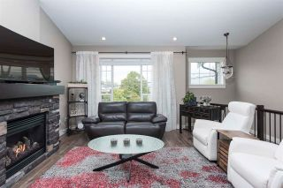 Photo 12: 8457 CESSNA Drive in Chilliwack: Chilliwack E Young-Yale House for sale : MLS®# R2575654