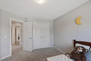 Photo 30: 108 Mount Rae Heights: Okotoks Detached for sale : MLS®# A1105663