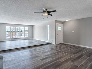 Photo 11: 40 Fyffe Road SE in Calgary: Fairview Detached for sale : MLS®# A1087903